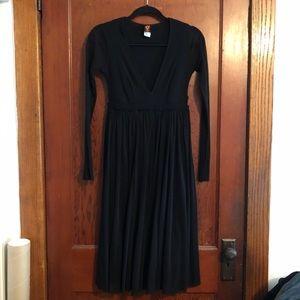 Jean Paul Gaultier Soleil Dress